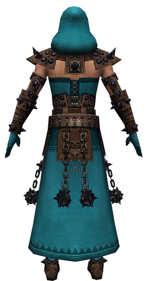 Dervish_Obsidian_armor_m_dyed_back