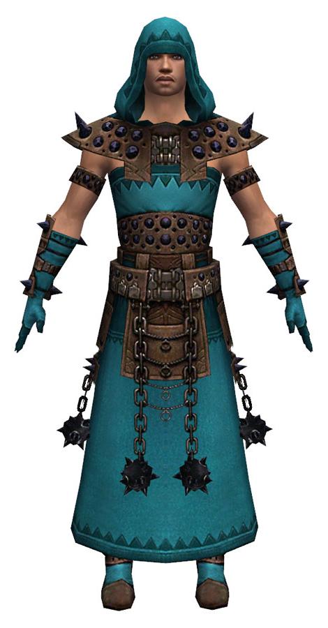 Dervish_Obsidian_armor_m_dyed_front
